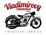 Logo Renovace Jawa